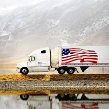 Top 10 Trucking Companies In Mississippi Signon Bonus 10 Best Lease Purchase Trucking Companies In The Usa Christenson Transportation Inc Experts Say Fleets Should Ppare For New Accounting Rules Rources Inexperienced Truck Drivers And Student Vs Outright Programs Youtube To Find Dicated Jobs Fueloyal Becoming An Owner Operator Top Tips For Success Top Semi Truck Lease Purchase Contract 11 Trends In Semi Frac Sand Oilfield Work Part 2 Picked Up Program Fti A Frederickthompson Company