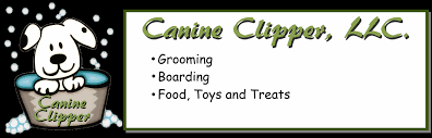 Hollycrest Bed And Biscuit by Home Greenville Pet Sitters Greenville Pet Sitters