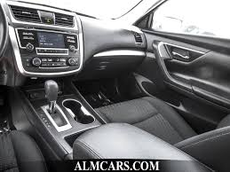 Atlanta Luxury Cars And Trucks Bmw Used Cars Pickup Trucks For Sale ... Craigslist Dallas Cars And Trucks For Sale By Owner 1920 New Billings Used Popular Ford Chevy For Sold 2007 Gx470 Located Near Atlanta Ga Ih8mud Forum Ny By Best Image Truck Kusaboshicom Prive August 2013 Youtube Big Original 20 Ga Car Janda Parts Houston And 2018 Cleveland Georgia Vans A Guide To Subscriptions Porsche Cadillac Fair Flexdrive