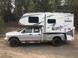 Lance Truck Camper RVs For Sale: 709 RVs - RVTrader.com Roof Top Tent Craigslist Inspirational Roofnest Review Used Pickup Trucks Nj Small Truck Campers For Sale Attractive Lweight New And Rvs Canopy Country Rv Serving Yakima Valley Walking Floor Trailer For On 1969 Buick Riviera Gs Why So Many Campers Boats Sale Are Scams Abc15 Arizona Best Toyota Tundra Camper Shell Design 21 Original Motorhomes Fakrubcom Class C In Ohio Specialty Sales Teardrop Trailers Southern Michigan Auto Info Excellent Vintage