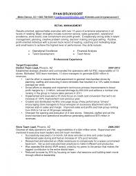 Laboratory Operations Manager Resume Sidemcicek Com Warehouse Samples Alluring With Additional Furniture Store O