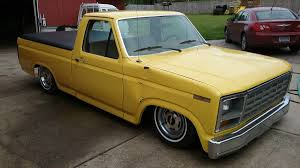 For Sale: 1986 Ford F-150 On A Monte Carlo Chassis – Engine Swap Depot Used Trucks For Sale Dave Smith Motors Craigslist Find Of The Week Page 17 Ford Truck Enthusiasts Forums 10 Vintage Pickups Under 12000 The Drive Lovely Honda Accord By Owner Civic And Searcy Ar Infopics 1948 To 1952 F1 7 Hamb Finest F350 For In Texas From F Drw Lariatwith A Custom 1937 Pickup 88192 Best Of Chevy On 7th And Pattison Sharp Old 70s Classic Ford Trucks Pinterest