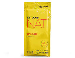 Pruvit Keto//OS NAT Splash Charged, BHB Salts Ketogenic Supplement Ketones  For Fat Loss, Workout... Betterweightloss Hashtag On Instagram Posts About Photos And Comparing Ignite Keto Vs Ketoos By Jordon Richard Lowes In Store Coupon Code Dont Wait For Jan 1st To Take Back Your Health Get Products Pruvit Macau Keto Os Review 2019s Update Should You Even Bother Coupons Promo Codes 122 Coupon Code Ketoos Max Or Nat Perfectketo Hashtag Twitter Vanilla Sky Milkshake Recipe My Coach Ample K Review Ketogenic Diet Meal Replacement Shake 20 Free Pruvit Coupon Codes Goat