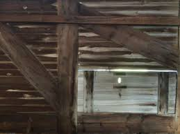 Built Rite Sheds Brookhaven Ms by Is My Old Barn Wood Worth Anything