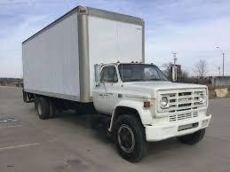Heavy Duty Trucks: Gmc Heavy Duty Trucks For Sale Welcome To Mcelveen Used Car Dealer Charleston Auto Dealership Freightliner Grills Volvo Kenworth Kw Peterbilt 1990 White Gmc Wcl For Sale In Lowell Ar By Dealer Gmc Commercial Trucks For Sale Some Old Chevrolet And Semi Youtube 2019 Sierra Denali Preview Carbon Fiberloaded Oneups Fords F150 Wired 2017 Hd First Drive Its Got A Ton Of Torque But Thats Abandoned Stripped Heavy Duty Truck James Johnston With Straight Pipe Detroit Diesel Gmc
