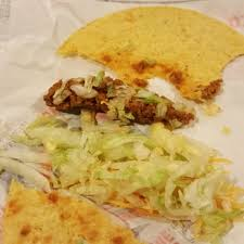 El Patio Mexican Restaurant Waterford Mi by Taco Bell 10 Reviews Tex Mex 119 North Telegraph Road