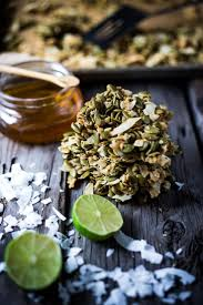 Pumpkin Seed Oil Capsules India by Best 25 Pumpkin Seed Recipes Ideas On Pinterest Recipe For