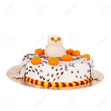 köstlicher kuchen für den kindergeburtstag gemacht