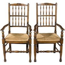Country Chairs Kitchen – Newnostalgia.co