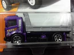 2015 Matchbox PIT KING TRUCK METALI (end 2/25/2018 10:15 PM) Matchbox Superfast No 26 Site Dumper Dump Truck 1976 Met Brown Ford F150 Flareside Mb 53 1987 Cars Trucks 164 Mbx Cstruction Workready At Hobby Warehouse Is Now Doing Trucks The Way Should Be Cargo Controllers Combo Vehicles Stinky Garbage Walmartcom Large Garbagerecycling By Patyler1 On Deviantart 2011 Urban Tow Baby Blue Loose Ebay Utility Flashlight Boys Vehicle Adventure Toy With Rocky Robot Interactive Gift To Gadget