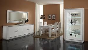 miroir pour salle a manger collection et miroir de salle a manger
