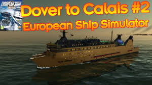 Ship Sinking Simulator Play Free by Ship Sinking Simulator No Download Danglingstriving Ml