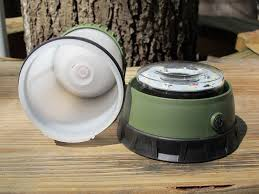 Thermacell Mosquito Repellent Patio Lantern Amazon by Thermacell Mosquito Repellent Lantern Review U2013 The Gadgeteer