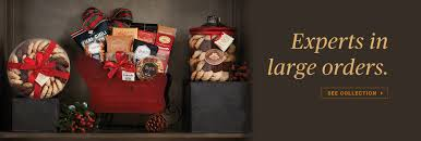 Baskits - Purveyors Of Fine Gifts Edible Arrangements Fruit Baskets Bouquets Delivery Hitime Wine Cellars Vixen By Micheline Pitt Coupon Codes 40 Off 2019 La Confetti Favors Gifts We Ship Nationwide Il Oil Change Coupons Starry Night Coupon Hazeltons Hazeltonsbasket Twitter A Taste Of Indiana Is This Holiday Seasons Perfect Onestop Artisan Cheese Experts In Wisconsin Store Zingermans Exclusives Gift Basket Piedmont And Barolo Italys Majestic Wine Country Harlan Estate The Maiden Napa Red 2011 Rated 91wa