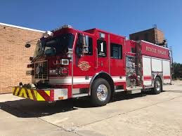 Station 1 Clinton Zacks Fire Truck Pics Spartan Chassis Everythings Riding On It Custom Trucks Smeal Apparatus Co Manhassetlakeville Department Ladders City Of Lancaster Danfireapparatusphotos Drawings 2008 Crimson Intertional 4400 4x4 Pumper Used Details Prince Orges County Maryland Fire Apparatus Njfipictures New Erv Ladders For Houston Pinterest Langford Hall 1 2625 Peatt Rd Bc Ann Arbor Township Tanker 5 2005 Crimsons Flickr