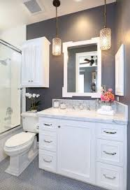 ✓48 Recommended And Stylish Small Bathroom Remodel Ideas 23 ~ Ideas ... Master Bathroom Remodel Renovation Idea Before And After Modern Ideas Youtube 13 Best Makeovers Design Small Shelves With Board Batten Bathtub Renovations For Seniors Remodel Bathroom Vanity Cabinet Exciting Older Home Remodeling Bath Gallery Carl Susans Pictures Guest Rethinkredesign Improvement Bennett Contracting 35 Simple Rv Wartakunet How To Plan Your Fresh Mommy Blog