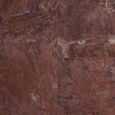 Mannington Adura Tile Athena Cyprus by Adura Tile Dakota Slate Cherokee Luxury Vinyl Tile Flooring