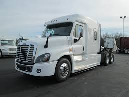 2017 Freightliner CASCADIA EVO - Commercial Truck Sales Wash In California Best Rv Used Trailers For Sale Gts Trailer Lcc Galachescom Semi Trucks Sale Texas New And Cat Dump For As Well In Also Nissan 2007 Freightliner Columbia Semi Truck Item Bj9926 Sold Dump Trucks For Sale Heavy Duty Truck Sales Used Freightliner Trucks Inventory Freeway Bumpers Cluding Volvo Peterbilt Kenworth Semitrucks Canyon Tx Lone Star Body