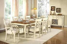 Country Style Dining Room Codyleeberry