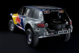 2009 Volkswagen Race Touareg TDI Trophy Truck Review - Top Speed Watch This Ford Protype Sports Car Take On A Raptor Trophy Truck Red Bull Frozen Rush 2016 Race Results And Vod Vintage Offroad Rampage The Trucks Of The 2015 Mexican 1000 Hot Tearin It Up At Baja 500 In Trophy Truck Baja500 Baja Racing Google Search Pinterest 2008 Volkswagen Touareg Tdi Front Jumps Ghost Town Motor1com Photos 2017 Sunday 900hp On Snow Moto Networks Livery Gta5modscom New Drivin Dirty With Bryce Menzies