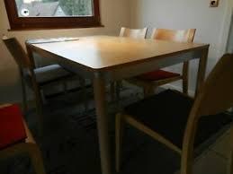 esszimmer möbel gebraucht kaufen in castrop rauxel ebay