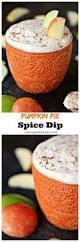 Pumpkin Fluff Recipe Cool Whip by Pumpkin Pie Spice Dip Cravings Of A Lunatic