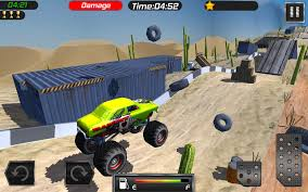Monster Truck Uphill Madness - Android Apps On Google Play Epic Montage Of Monster Jam Maniamonster Truck Compilation Youtube Amazoncom Hot Wheels Jester Toys Games Dickie Toy Rc Maniac X 112 Scale Maniacs Jamn Products Ford Playset Vehicle Playsets Maniac Surprise Egg Learn A Word Incredible Hulk Jurassic Attack Trucks Wiki Fandom Powered By Wikia My Monster Jam Trucks Amino Simpleplanes Pyro Truck The Mysterious Theme 1 And 2 Year 2016 124 Die Cast Metal Body Bgh28