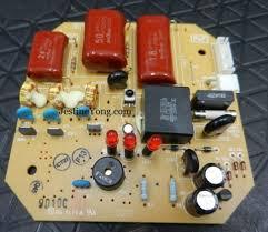 ceiling fan capacitor replacement pranksenders
