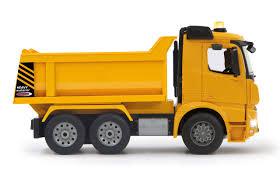 Dump Truck 1:20 Mercedes Arocs 2,4Ghz, Jamara-Shop 13 Top Toy Trucks For Little Tikes Eh4000ac3 Hitachi Cstruction Machinery Train Cookies Firetruck Dump Truck Kids Dump Truck 120 Mercedes Arocs 24ghz Jamarashop Bbc Future Belaz 75710 The Giant Dumptruck From Belarus Cookies Cakecentralcom Amazoncom Ethan Charles Courcier Edouard Decorated By Cookievonster 777 Traing277374671 Junk Mail Dump Truck Triaxles For Sale Tonka Cookie Carrie Yellow Ming Tipper Side View Vector Image