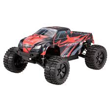 ZD Racing ZMT-10 9106S Thunder 1/10 2.4GHz 4WD Brushless Electric ... Redcat Racing Volcano Epx Pro 110 Scale Electric Brushless Blackout Sc Pro Rtr Blue Traxxas Slash 2 Wheel Drive Readytorun Model Rc Stadium Erevo Monster Truck Buy Now Pay Later Hsp 94186 Pro 116 Power Off Road 18th Mad Beast Overview Helion Select Four 10sc 4wd Short Course Review Arrma Granite Blx Big Squid Waterproof Remote Control Tru Ace Special Edition At Hobby Warehouse Brushl Zd 10427 Zd10 The Best Car Under 200 Fpvtv