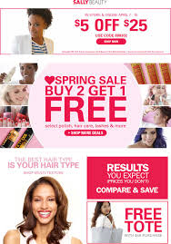 Sally Beauty Coupons - $5 Off $25 At Sally Beauty, Or Online ... Sally Beauty Supply Hot 5 Off A 25 Instore Purchase 80 Promo Coupon Codes Discount January 2019 Coupons Shopping Deals Code All Beauty Bass Outlets Shoes Free Eyeshadow From With Any 10 Inc Best Buy Pre Paid Phones When It Comes To Roots Know Your Options Deal Alert Freebie Contea Amazon Advent Calendar Day 9 Hansen Gel Rehab Online Stacking For 20 App