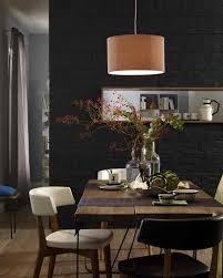 wandgestaltung wohnzimmer farbe 62 171 167 43