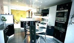 marque de hotte de cuisine meilleur hotte de cuisine charmant meilleur hotte de cuisine 5 les