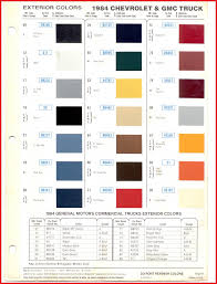Chevy Truck Paint Colors 62012 Paint Chips 1984 Gmc & Chevy Truck ... Pacific Truck Colors Midas Marketing With Cargo Set Icon In Different Isolated Vector 71938 Color Chart Color Charts Old Intertional Parts Rinshedmason Automotive Paint Pinterest Trucks Cars More Dodge Tips Saintmichaelsnaugatuckcom 2019 Chevrolet Release Date And Specs Car Review Amazoncom Melissa Doug Crayon 12 2012 Chevy Silverado Blue Granite Metallic 2015 Ford 104711 2500hd Truckdome Gmc Date Concept 2018 Crane Icons Illustration Flat Style