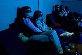 Fau Living Room Movies by Fau Living Room Living Room Theaters Boca Raton Tapas Movie
