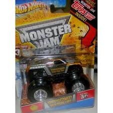HOT WHEELS GRAVE DIGGER 30TH ANNIVERSARY EDITION MONSTER JAM MAXIMUM ... Monster Trucks Wallpaper Revell 125 Maxd Truck Towerhobbiescom Duo Hot Wheels Wiki Fandom Powered By Wikia Traxxas Jam Maximum Destruction New Unused 1874394898 Image Sl1600592314780jpg 2016 2wd Rtr With Am Radio Rizonhobby Team Meents Classic Youtube Harrisons Rcs Cars And Toys Show 2013 164 Scale Gold Axial 110 Smt10 Maxd 4wd