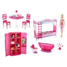 Dora Kitchen Play Set Walmart by Toys R Us Play Kitchen Kenangorgun Com