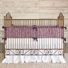 14 best bratt decor chelsea darling crib giveaway images on