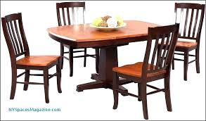 Cheap Wood Dining Table Room Furniture For Sale 6 Seat Luxury Set