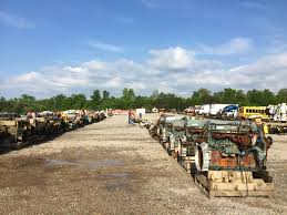 Blackmon Auctions Heavy Duty Truck Parts Auction May 14 In ... Heavy Duty Truck Auctions Youtube Sell Your Semi Trucks Trailers Repocastcom Inc Buy And Sell Trucks Cstruction Equipment Vans At Auction Sullivan Auctioneersupcoming Events Large Cstruction Equipment Past Beazley Auctioneers 1fuja6cv77lz35528 2007 White Freightliner Cvention On Sale In In In Texas 1994 Freightliner Fld120 Item Tractor For Auction Joey Martin