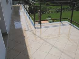 clear waterproofing coating for balconies terraces maris