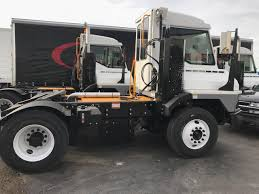 Ottawa T2 Yard Spotter Trucks For Sale ▷ Used Trucks On Buysellsearch San Francisco Food Trucks Off The Grid Yard On Mission Rock Truck Rentals And Leases Kwipped 2017 Kalmar Ottawa T2 Yard Truck Utility Trailer Sales Of Utah Used Parts Phoenix Just And Van Ottawa Jockey Best 2018 Forssa Finland August 25 Colorful Volvo Fh Trucks Parked 1983 White Road Xpeditor Z Yard Truck Item A5950 Sold T 2008 Mack Le 600 Hiel Packer Garbage Rear Load Refurbishment Eagle Mark 4 Equipment Co Kenworth T880 Concrete Mixer With Mx11 Engine To Headline World China Whosale Aliba