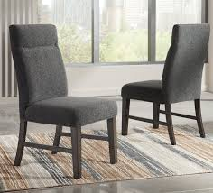 Wayfair Upholstered Dining Room Chairs by Wayfair Dining Chairs Charlton Home Reynesford Velvet Side Chair