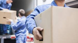 How Much To Tip Movers Thompson Discount Movers Moving What Is The Average Cost Qq Moving Uhaul Boxes Tape Packing Supplies Hitches Propane And Vehicle Effective Solutions Alpha Storage How Much Does It To Hire A Company For An Apartment Much To Tip Movers Best Car 2018 Find Best Cars In Here Part 860 Does A Lift Truck Cost Budgetary Guide Washington Van Or Truck Transport Delivery Illustration Natural Gas Wikipedia Reduce Fuel Costs Your Rental Uhaul Coupons For Trucks Coupon Codes Wildwood Inn