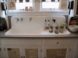 Sink Protector Home Depot by Kitchen Room Fabulous Kohler Farmhouse Sink Cleaning Kohler