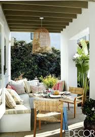 100 Modern Home Decoration Ideas Modern Boho Interior Design Mamabuminfo