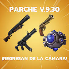 Latest Fortnite Espanol Amino