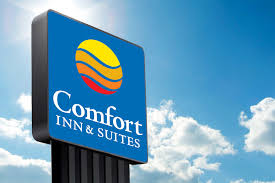 fort Inn & Suites Southwest Fwy Houston TX YP
