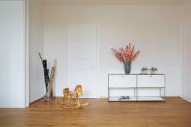 privatwohnung für usm haller contemporary room