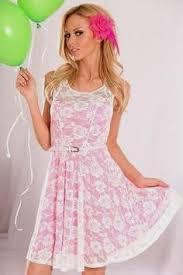 Chic Casual Dresses Summer Dress Cute Beautiful Business